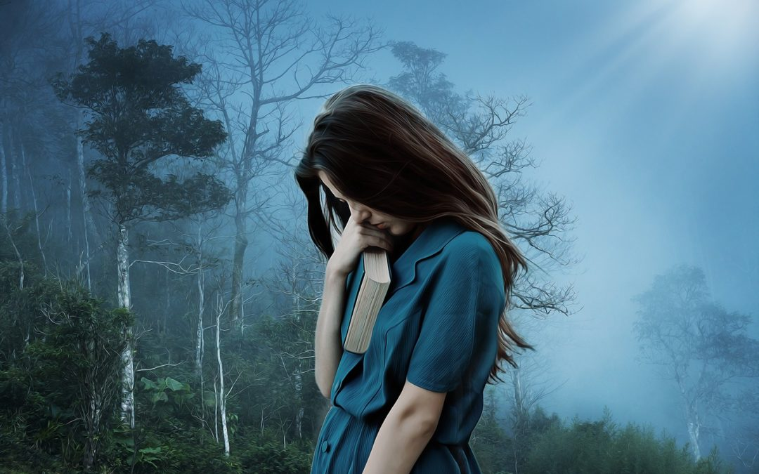How Life's Losses Lead to Grief – And How We Can Recover
